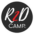 R2D Camp